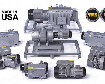TMS-Made-in-USA-Vacuum-Pump-Line-Group-Shot-August-2020